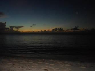 Nov Saipan 2013 125 by dnalrednow-ecila