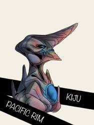 KIJU by 4EDOM88