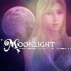 Moonlight Stella by MoonlightFlower16