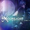 Noctis Moonlight by MoonlightFlower16