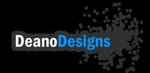 DeanoDesigns by R-Deano
