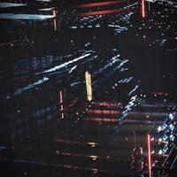 Neons by Djebrayass