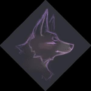 Foxcide's Profile Picture