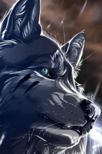 PivajGC's Profile Picture