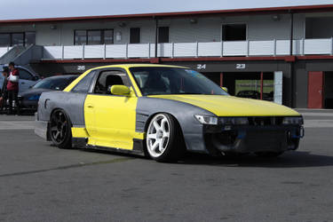 S13 by oddthing2