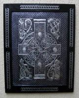 Celtic Cross by CacaioTavares