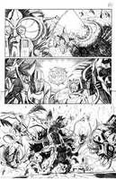 OTFCC 2004 Wreckers 3 p14 by GuidoGuidi