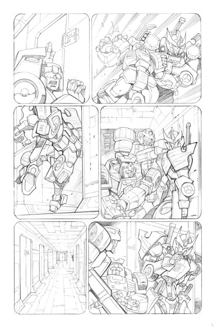 MTMTE.13-p02.pencils by GuidoGuidi