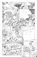 MTMTE.13-p01.pencils by GuidoGuidi