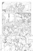 MTMTE.13-p04.pencils lores by GuidoGuidi