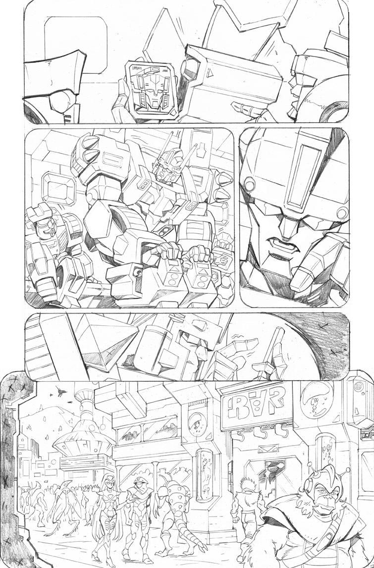 MTMTE.13-p07.pencils lores by GuidoGuidi