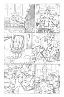 MTMTE.13-p22.pencils lores by GuidoGuidi
