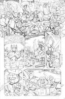 MTMTE.13-p11.pencils lores by GuidoGuidi