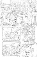 MTMTE.13-p08.pencils lores by GuidoGuidi