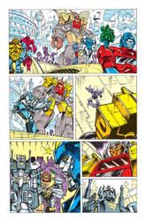 TF RID ANNUAL Page 18 by GuidoGuidi