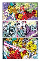 TF RID ANNUAL Page 24 by GuidoGuidi