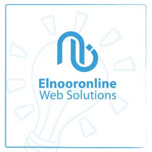 ElNoorOnline's Profile Picture