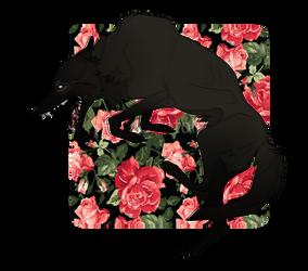 hemlock by sighthounds