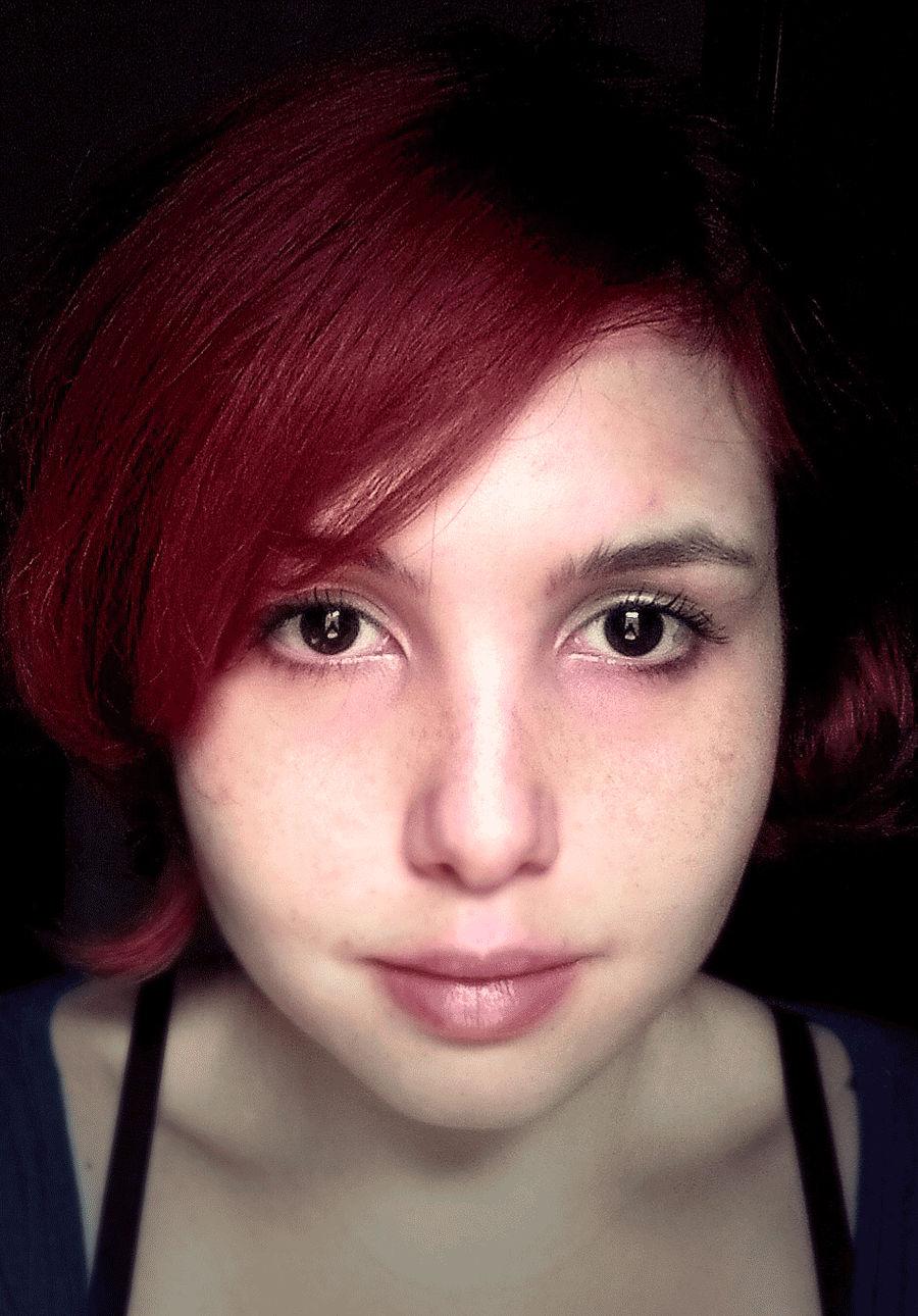 PygmyGoats's Profile Picture