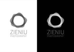 Logo-zieniuv4b by Wioch-Men