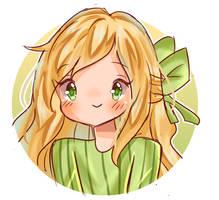 Mimi by Emily071