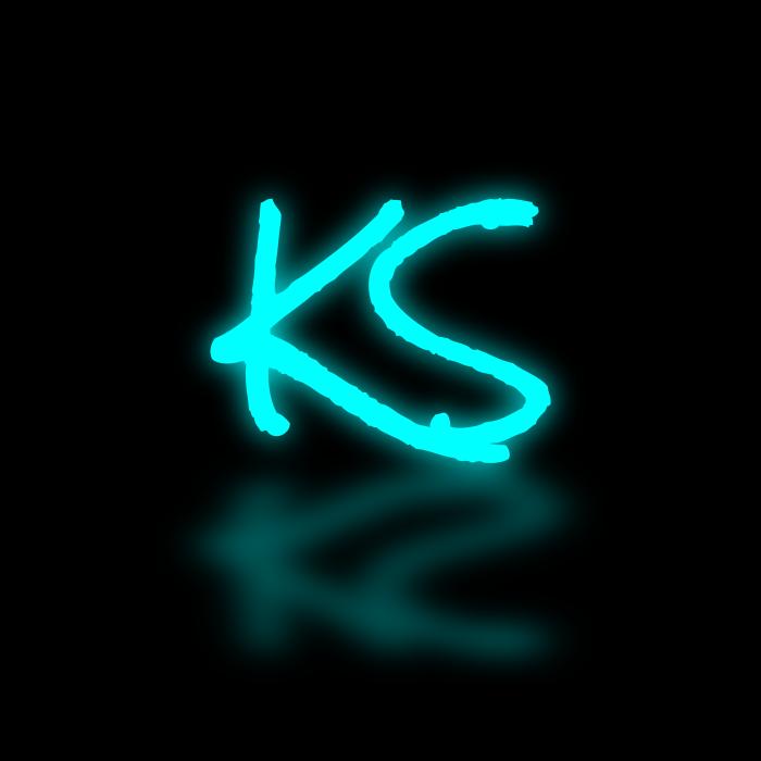KS-backdrop-700x700 by Karl-Schneider
