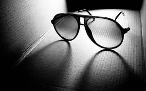 sunglasses. by naitsobikza