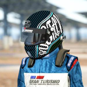 Bertasvo's Profile Picture