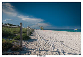 north miami beach by doverby