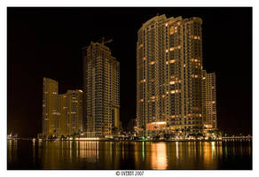 vice city by doverby