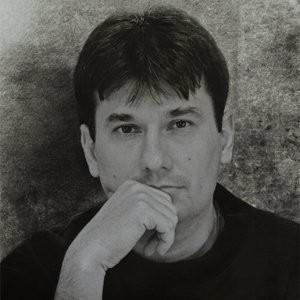 space1999's Profile Picture