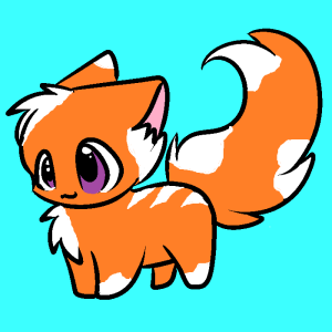xXWishdreamXx's Profile Picture