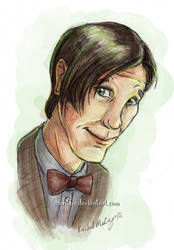 Eleven by Amritha