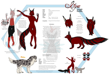 +Itya+ Ref OUTDATED by Vampyra-Drake
