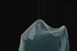 I have felt the fear growing inside of me by AlexandrinaAna