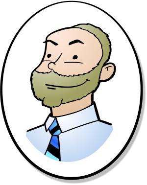 hypervox's Profile Picture