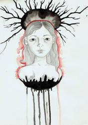 headache by mollyslips