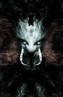 I AM THE BEAST 4 by amota