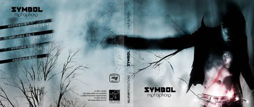 METAPHORE / SYMBOL by amota