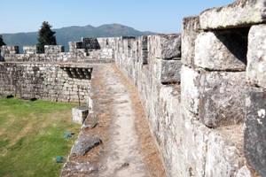 Castle Stock (11) by sirkeht