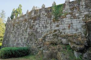 Castle Stock (10) by sirkeht