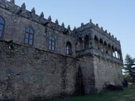 Castle Stock (12) by sirkeht