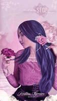 La rosa by sirkeht