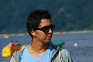 BlancoyMoreno's Profile Picture