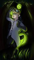 Glowbug Duncan by WinterStag