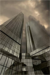 D.B.Z. Frankfurt by nexion