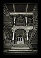 Beelitz -XVIII- by nexion