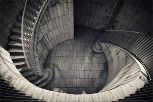 :: Plastination City -III- :: by nexion