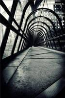 :: Plastination City -VII- :: by nexion
