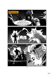 page 5 by Dalarminus